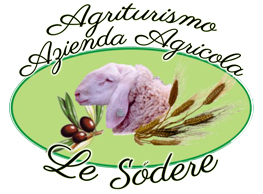 Agriturismo Le Sodere