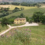 Agriturismo Le Sodere (2)