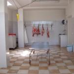 Azienda Agricola Le Sodere (6)