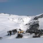 Le Sodere con la neve (1)