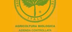 Coltura Biologica Controllata