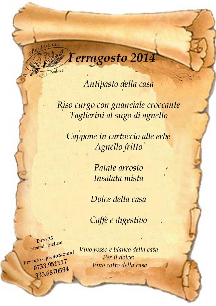 Ferragosto 2014 p