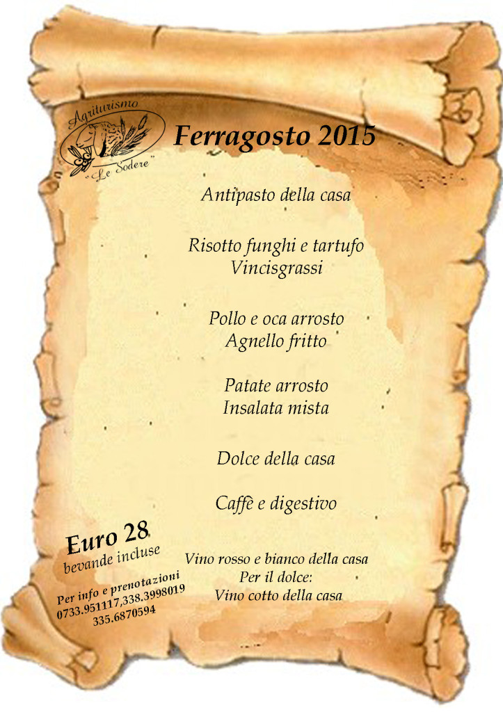 ferragosto 2015 copy