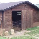Azienda Agricola Le Sodere (19)