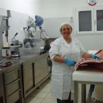 Azienda Agricola Le Sodere (4)