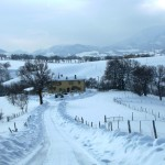 Le Sodere con la neve (2)