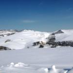 Le Sodere con la neve (3)