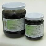 Marmellate (3)