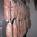 Prodotti Le Sodere (1)
