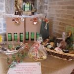 Prodotti Le Sodere (2)