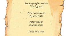 ferragosto 2015 copy